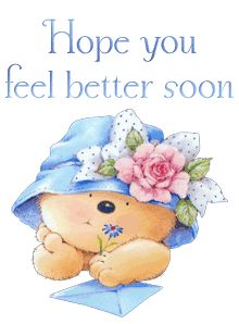 Hope you feel better soon friend greeting sick ill get well soon feel better soon well wishes Get Well Soon Messages, Get Well Soon Quotes, Get Well Wishes, Get Well Cards, Happy Day Quotes, Hug Quotes, Hope Youre Feeling Better, How Are You Feeling, Goodnight Quotes For Friends