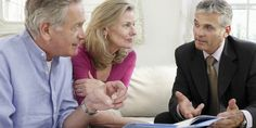 5 Most Common Mistakes a Retired Person Can Typically Make