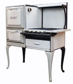 current inventory of retro gas kitchen coook stoves for sale crawford insulated retro gas antique - Gas Stoves For Sale