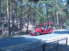 Image IMG 4938 in Kyzkinapapa's images album Car, Image, Automobile, Autos, Cars