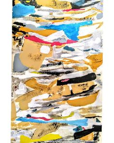 . . . #rubbish #paperrubbish #rubbishart #urbanart #urbanphotography #cityart #cityphotography #cityrubbish #capitalismart #capitalismphotography #capitalismrubbish #consumingart #consumingphotography #abstract #abstraction #abstractart #abstracphotography #artjournal #urbanjournal #urbanpainting #abstractpainting #urbancolours #urbansketch #citypainting #rubbishpainting #paperpaint #recycleart #activismart #rubbishactivism Urban Painting, City Painting, Recycled Art, City Art, Urban Photography, Urban Art, Abstract Art, Colours, Paper