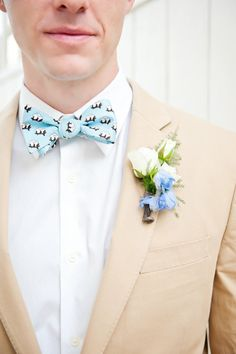 love this fun look. Photography by teaolivephotography.com, Floral Design by katoweddings.com