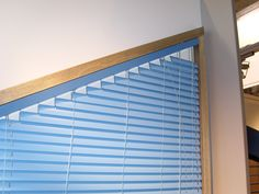 Odd shaped blind solutions at www.avolonblinds.com