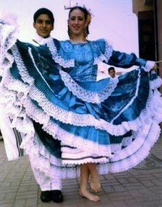 Trajes tipicos y tradicionales del mundo trajes tipicos peru bolibia