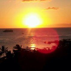 Jan 2012 - Honolulu, Hawaii