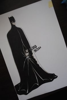 dick grayson, Young Justice, Batman, Robin, Bruce Wayne, fan art. lmaoo i love…