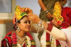 merit hindu personals Dating web site baihe : this is a dedicated special area for dating web site baihe if you are interested in finding dating web site baihe then the personals listed below are of your interest.