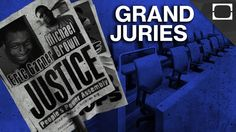 """upworthy: """"This Crime Was Committed 81 Times, But Only 1 Went To Trial. Here's What The Suspects Had In Common. Spoiler alert: They were cops. Eric Garner, Grand Jury, The Daily Show, Comedy Central, Current Events, Social Studies, Literacy, Crime, Blog"""