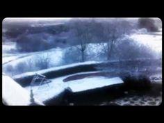 Nevada 13 de marzo 2013 desde el balcón..    #galicia #alquilar #casa #rural #encanto #alojamiento #pazo #turismo #rural #dormir #silleda #lalin #piscina #hotel #escapada #escapadas #fin #semana #familia #pareja #reuniones #empresa #bautizos #primeras #comuniones #comidas #familiares #exposiciones #arte #bodas #jardin