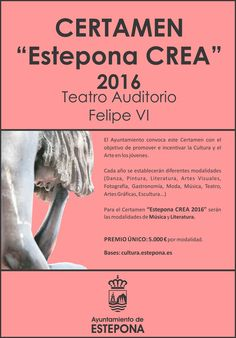 150730_Estepona CREA_2016