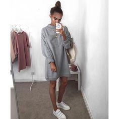 Lissy Roddyy (@lissyroddyy)  | Nubikk Noah Straps #nbkk #nubikk #nubikkofficial #nubikkfootwear #noahstraps #sneakers #whitesneakers