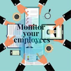 Monitor your employess with great Access on your Digital Security. Home Security Monitoring, Best Home Security System, Wireless Security System, Home Security Tips, Security Alarm, Home Security Companies, Alarm Companies, Best Security Cameras, Residential Security