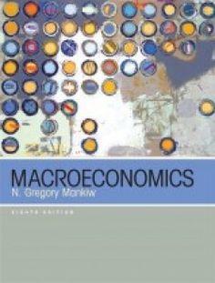 ragan microeconomics 14th edition pdf
