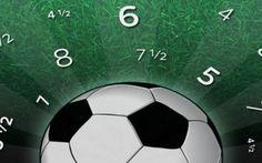 Fantacalcio: voti e assist della 4° giornata di Serie A 2015-2016 Ecco i voti e gli assist in anteprima della quarta giornata di Serie A. Da poco si sono concluse le prime partite della quarta giornata di serie A, in attesa dei risultati di Carpi-Fiorentina e Napol #fantacalcio #voti4agiornata