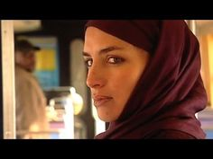 This is a great short film that explores human and religious rights and the controversial law outlawing scarves in public places in France.  Great debate topic.  Keep watching through the credits.