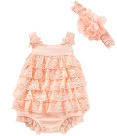 c2f3e9e8ade 386 Best baby clothes images in 2019
