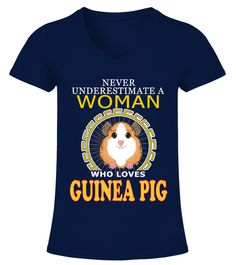 """# New Woman Loves Guinea Pig .  HOW TO ORDER:1. Select the style and color you want2. Click """"Buy it now""""3. Select size and quantity4. Enter shipping and billing information5. Done! Simple as that!TIPS: Buy 2 or more to save shipping cost!This is printable if you purchase only one piece. so don't worry, you will get yours.Guaranteed safe and secure checkout via: Paypal 