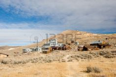 3136729-bodie-california-is-a-ghost-town-east-of-the-sierra-nevada-mountain-range-in-mono-county-california.jpg (1200×801)