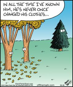 Leaf the poor guy alone, his fur isn't murder… Joker Cartoon, Cartoon Jokes, Funny Cartoons, Funny Comics, Funny Jokes, Hilarious, Funny Stuff, It's Funny, Chistes
