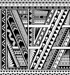 Find Polynesian Style Ornamental Band Sleeve Tattoo stock images in HD and millions of other royalty-free stock photos, illustrations and vectors in the Shutterstock collection. Thousands of new, high-quality pictures added every day. Maori Tattoo Arm, Samoan Tattoo, Arm Band Tattoo, Thai Tattoo, Polynesian Art, Polynesian Tattoo Designs, Polynesian Tattoo Sleeve, Body Art Tattoos, Tribal Tattoos