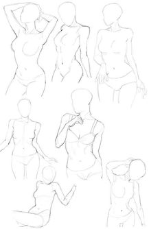 Drawing Reference Poses, Anatomy Reference, Figure Reference, Drawing Poses, Art Reference, Drawing Lessons, Drawing Techniques, Drawing Tips, Anatomy Art