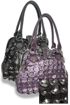 Fashion Treasures Handbags - Handbags, vintage purses, designer handbags