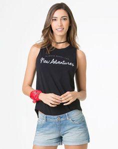 b840bf9e7d6c0 15 mejores imágenes de camisetas y camisas