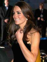 Catherines Style-Secrets - Das Stil-Geheimnis der britischen Prinzessin