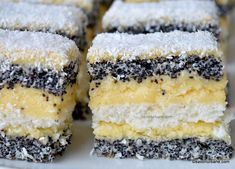 Romanian Desserts, Jacque Pepin, Food Cakes, Sweet Desserts, Ale, Cake Recipes, Sweet Treats, Cheesecake, Food And Drink