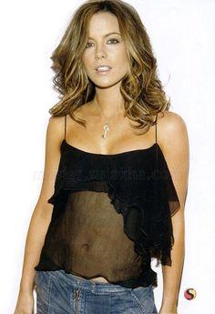 Image result for Kate Beckinsale HOT
