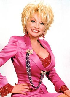 """Dolly Rebecca Parton was born on January 19, 1946 in Sevierville, Tennessee. Dolly was the fourth of 12 children. She has often said how """"dirt poor"""" her family was – living in a rustic, run-down 1 room cabin in the Great Smoky Mountains. Dolly once told an interviewer that her grandfather was a Pentecostal """"holy roller"""" preacher. However Dolly, herself, has never claimed one denomination over another"""