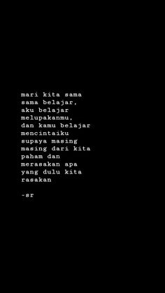 New Ideas quotes indonesia perpisahan Story Quotes, Poem Quotes, Heart Quotes, Bible Verses Quotes, Encouragement Quotes, Happy Quotes, Motivational Quotes, Funny Quotes, Life Quotes