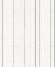 Hero Lines Stripes Wallpaper White Green Contemporary Worldwide