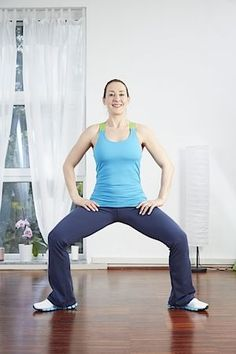 Best Weight Loss Tips in Just 14 Days If You want to loss your weight then make a look in myarticle. Track Workout, Best Cardio Workout, Fun Workouts, Best Weight Loss, Weight Loss Tips, Best Fitness Tracker, Medical Facts, Nordic Interior, Stress Less