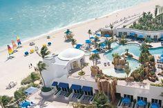 trump hotel, miamiii. 6 days <3 <3 @Maria Ilundain