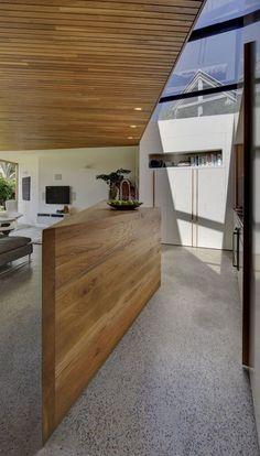 kücheninsel eckdesign wohnhaus design moderne familie