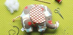 elephant softy-pattern-gift-idea