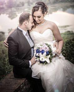 My #beautiful #bride in #Italy... Grazie alle #spose di @sposestile #personalstylist rappresentanti dello #stile #madeinitaly! www.sposestile.it #abitidasposa #matrimonio #realwedding #weddingdress #robedemariee #paris #mariage #weddingStyle #mariee #weddingdress #weddinggown #bridalgown #casamento #matrimonio #wedding #mariage #noiva #altacostura #novias #paris #brides #instacool #instabride #Weddinginspiration