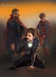 I wanna hug Tony so badly Marvel Avengers, Marvel Fan Art, Marvel Funny, Marvel Memes, Marvel Dc Comics, Die Rächer, Movies And Series, Dc Memes, Disney Memes