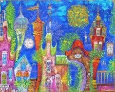 ,,Fairytale,,,,''
