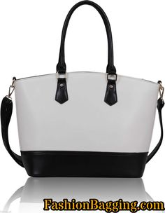 Work Bags for Women Large Tote Fashion Handbags   Continue to the product  at the image link. 90d56392611b0