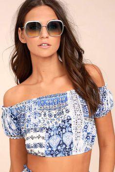 879175ef7cd 35 Best Lulus images | Dressy tops, Nice dresses, Tunic tank tops