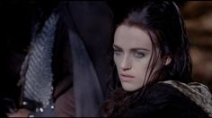 Merlin 4 season [scrins] Часть 6 – 501 фотография
