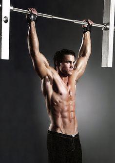 Fitness Motivation: Photo