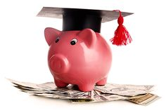 The Truth Behind Defaulting on Your Student Loans #culiklaw