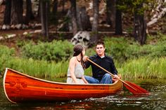 Outdoor Rustic Engagement Photos on the Lake   photos by http://ritatemplephotography.com   see more http://www.thebridelink.com/blog/2013/06/10/outdoor-rustic-engagement-photos/