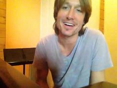 Urban Chat: Video 20: CMA Nomination THANK YOU!