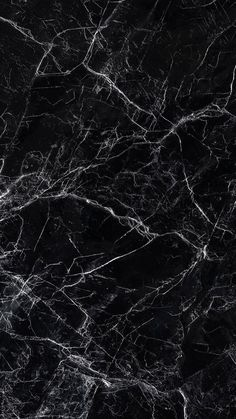 Black marble wallpaper for iPhone, wallpapers livewallpaperswid … ррр … – Wanderlust Black Marble Background, Black Background Wallpaper, 4k Background, Background Vintage, Wallpaper Backgrounds, Pretty Backgrounds, Summer Backgrounds, Backgrounds Marble, Marble Iphone Wallpaper