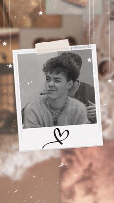 Aesthetic Iphone Wallpaper, Aesthetic Wallpapers, Minion, Man Looking Up, Why Dont We Band, Boys Wallpaper, Zach Herron, Shy Girls, You Can Do Anything
