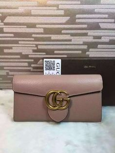 gucci Wallet, ID : 33180(FORSALE:a@yybags.com), gucci retailers online, gucci designer bags, la gucci, gucci online us, gucci pink backpack, gucci full, gucci company, gucci timepieces, gucci brown handbags, gucci nappy bag, gucci trolley backpack, gucci where can i buy a briefcase, gucci executive briefcase, gucci bij gucci #gucciWallet #gucci #guccie #store